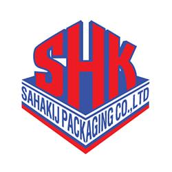 งาน,หางาน,สมัครงาน Sahakij Packaging
