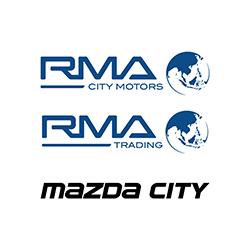 งาน,หางาน,สมัครงาน มาสด้า ซิตี้  Mazda  บริษัท อาร์เอ็มเอ ซิตี้ มอเตอร์ส จำกัด FORD และบริษัท อาร์เอ็มเอ เทรดดิ้ง จำกัด Mitsubishi
