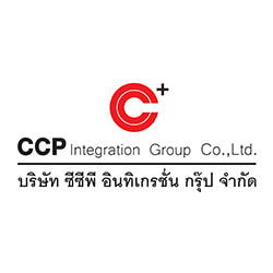 Jobs,Job Seeking,Job Search and Apply CCP Integration Group