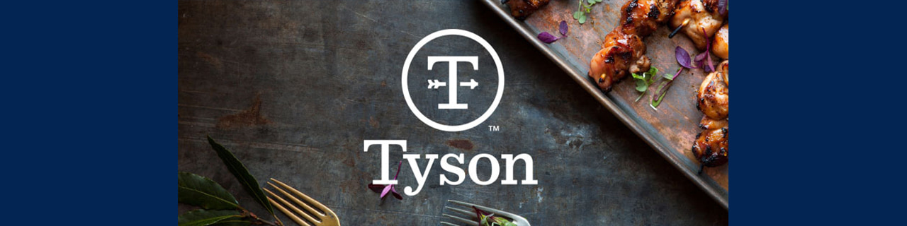 Jobs,Job Seeking,Job Search and Apply Tyson Poultry Thailand
