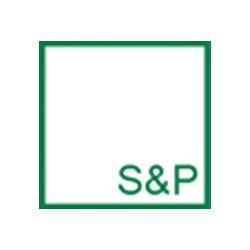 งาน,หางาน,สมัครงาน SP Formulator