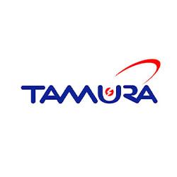 งาน,หางาน,สมัครงาน ทามูระ คอร์ปอเรชั่น ประเทศไทย