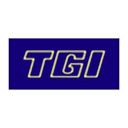 งาน,หางาน,สมัครงาน Thai Glass Industries Public