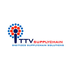 งาน,หางาน,สมัครงาน TTV SUPPLYCHAIN