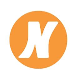 งาน,หางาน,สมัครงาน นิฮอน โกลบอลพลาส