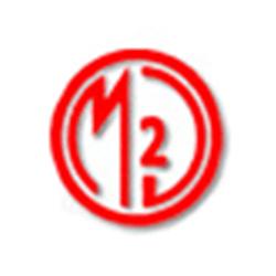 งาน,หางาน,สมัครงาน M2J Enterprise