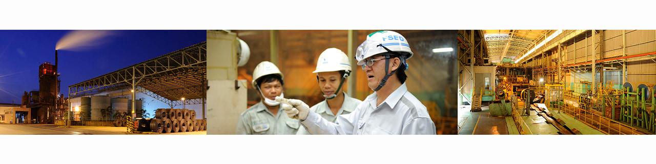 งาน,หางาน,สมัครงาน Thai Cold Rolled Steel Sheet Public