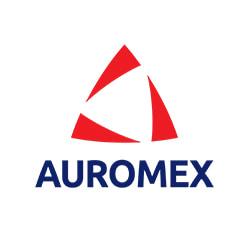 งาน,หางาน,สมัครงาน AUROMEX