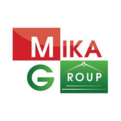 งาน,หางาน,สมัครงาน MIKA  GROUP