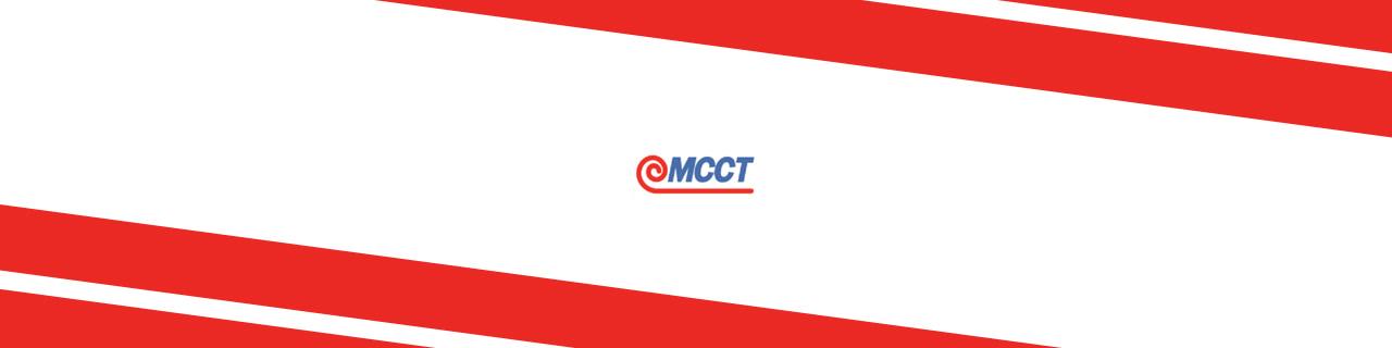งาน,หางาน,สมัครงาน MHI Automotive climate control Thailand