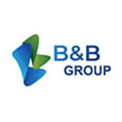 งาน,หางาน,สมัครงาน บี แอนด์ บี สตรอว์ แพค    B and B Strawpack Co LTD