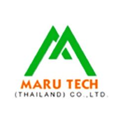 งาน,หางาน,สมัครงาน Marutech Thailand
