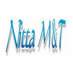 Jobs,Job Seeking,Job Search and Apply Nitta MT Thailand