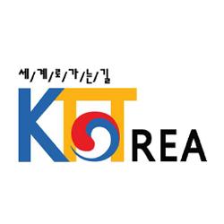 Jobs,Job Seeking,Job Search and Apply KTT KOREA TRAVEL