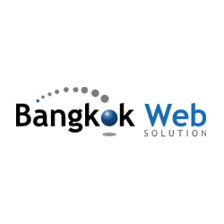 Jobs,Job Seeking,Job Search and Apply Bangkok Web Solution
