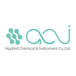 งาน,หางาน,สมัครงาน APPLIED CHEMICAL AND INSTRUMENT CO