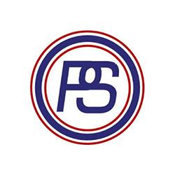 งาน,หางาน,สมัครงาน เพทเคม ซัพพลาย    Petchem Supply