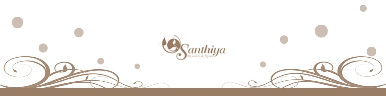 งาน,หางาน,สมัครงาน Santhiya Resorts  Spas