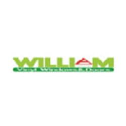 งาน,หางาน,สมัครงาน วิลเลี่ยมเฮ้าส์