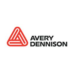 งาน,หางาน,สมัครงาน Avery Dennison Thailand