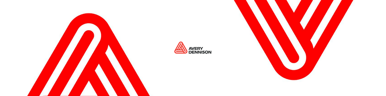 Jobs,Job Seeking,Job Search and Apply Avery Dennison Thailand
