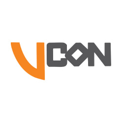 Jobs,Job Seeking,Job Search and Apply VCON GROUP