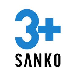 Jobs,Job Seeking,Job Search and Apply Sanko Electronics Thailand