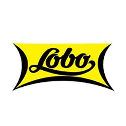 งาน,หางาน,สมัครงาน GLOBO FOODS