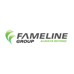 Jobs,Job Seeking,Job Search and Apply เฟมไลน์ โปรดักส์  Fameline Product