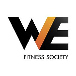 งาน,หางาน,สมัครงาน WE Fitness วี ฟิตเนส
