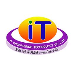 Jobs,Job Seeking,Job Search and Apply ไอทีเอ็น จิเนียริ่ง เทคโนโลยี