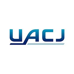 Jobs,Job Seeking,Job Search and Apply UACJ Thailand
