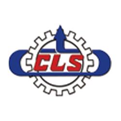 งาน,หางาน,สมัครงาน CLS Industrial Thailand