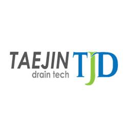 งาน,หางาน,สมัครงาน TAEJIN DRAIN TECH