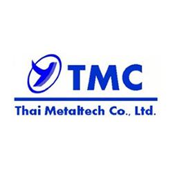 Jobs,Job Seeking,Job Search and Apply Thai Metaltech