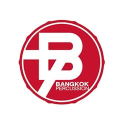 งาน,หางาน,สมัครงาน Bangkok Percussion