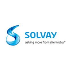 งาน,หางาน,สมัครงาน Solvay Bangpoo Specialty Chemicals Ltd