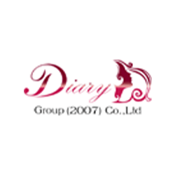 Jobs,Job Seeking,Job Search and Apply Diary Group 2007