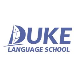 งาน,หางาน,สมัครงาน Duke Language School