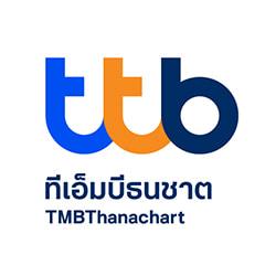 งาน,หางาน,สมัครงาน TMBThanachart Bank Public
