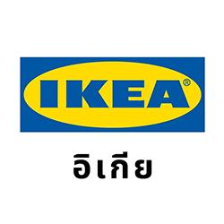 งาน,หางาน,สมัครงาน Ikano Thailand   IKEA