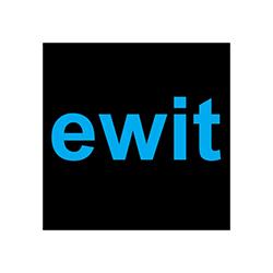งาน,หางาน,สมัครงาน EWIT
