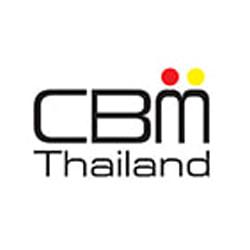 งาน,หางาน,สมัครงาน CBM Facilities  Security Management Thailand