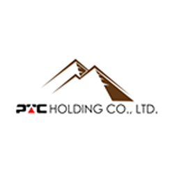 Jobs,Job Seeking,Job Search and Apply PTC HOLDING