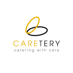 Jobs,Job Seeking,Job Search and Apply แคร์เตอร์รี่