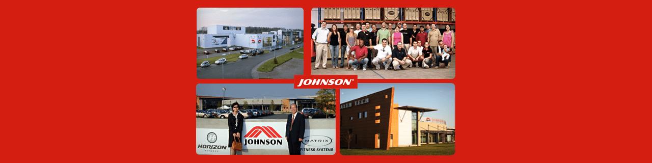 Jobs,Job Seeking,Job Search and Apply Johnson Health Tech Thailand