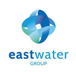 Jobs,Job Seeking,Job Search and Apply จัดการและพัฒนาทรัพยากรน้ำภาคตะวันออก    Eastern Water Resources Development and Management