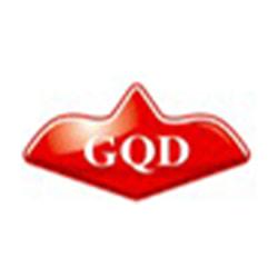 งาน,หางาน,สมัครงาน GQD SPECIAL MATERIALTHAILAND