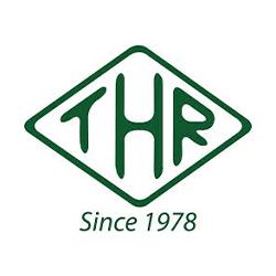 งาน,หางาน,สมัครงาน Thai Hua Rubber Public