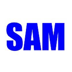 งาน,หางาน,สมัครงาน Siam Asahi Manufacturing